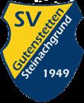 Sv-Gutenstetten
